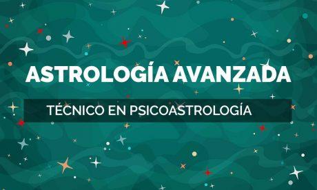 Astrología Avanzada