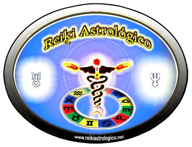 Logo marco SRA