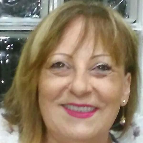 Francisca-Segarra