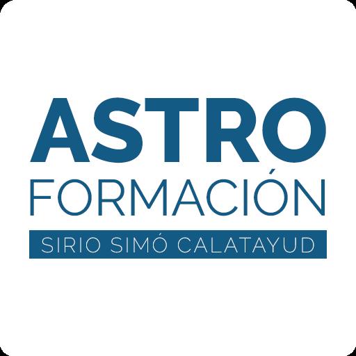 Astro Formación