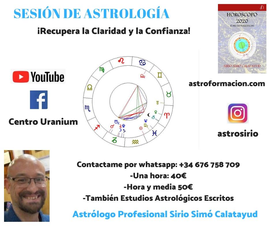 sesió astro abril 2020 web